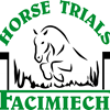 Facimiech Horse Trials 2019